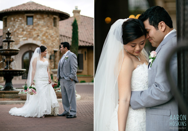 Phoenix Wedding Photographer Aaron Hoskins Photography