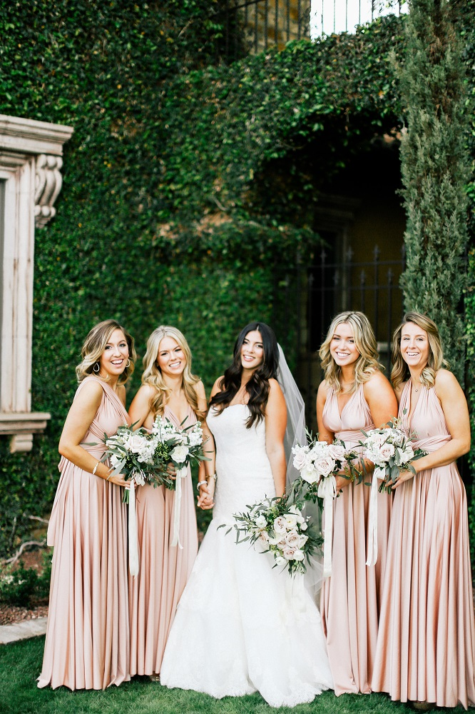 View More: http://featherandtwine.pass.us/thegibsons