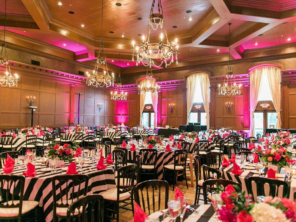 View More: http://rachel-solomon.pass.us/stephanie-mark-wedding