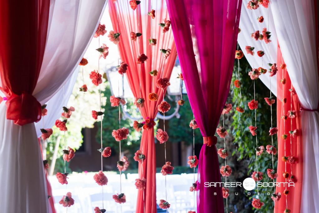 Sameer Soorma Studios_Sheila_Vinayak-1