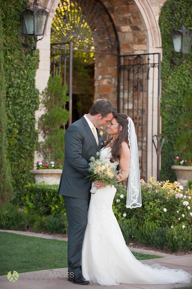 View More: http://liphotoaz.pass.us/desantiswedding0531