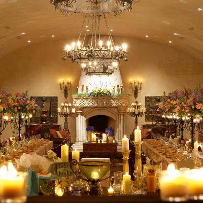 Banquet_Hall_Arizona
