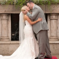 Burgundy-Wedding-Villa-Siena (22)