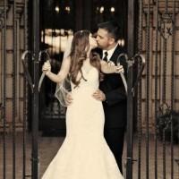 Tiffany-Blue-Wedding (9)