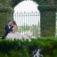 Black-White-Wedding-Villa-Siena (34)