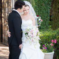 Blue-Pink-Wedding-Easter (35)
