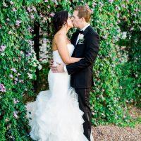 Villa-Siena-Garden-Wedding (13)