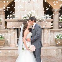 Villa-Siena-Pink-Wedding (26)