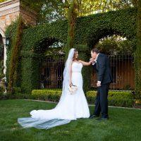 April-Wedding-Reception (12)