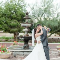 View More: http://leslieannphotography.pass.us/collintaylor