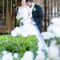 Lilac-Lavendar-Wedding (18)