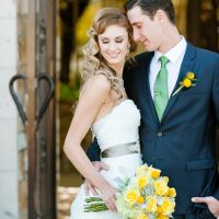 View More: http://leslieannphotography.pass.us/tomkayla