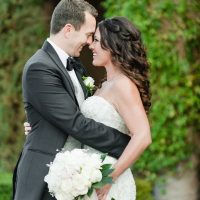 View More: http://leslieannphotography.pass.us/joelwendy