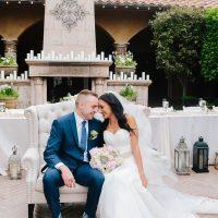 blush-gold-wedding-villa-siena-30
