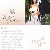 jilliana-vishal-thank-you