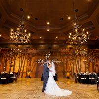 burgundy-wedding-reception-villa-siena-26
