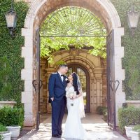 View More: http://leslieannphotography.pass.us/thomasyesica